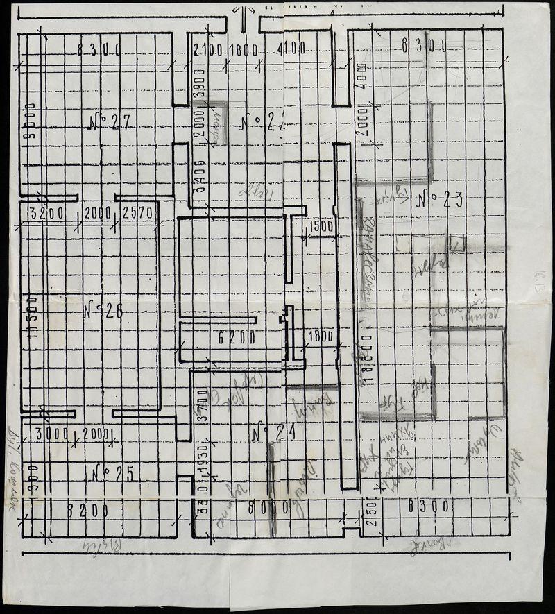Планы выставки «Музей современного искусства. Российское искусство 1980–1990-х годов»