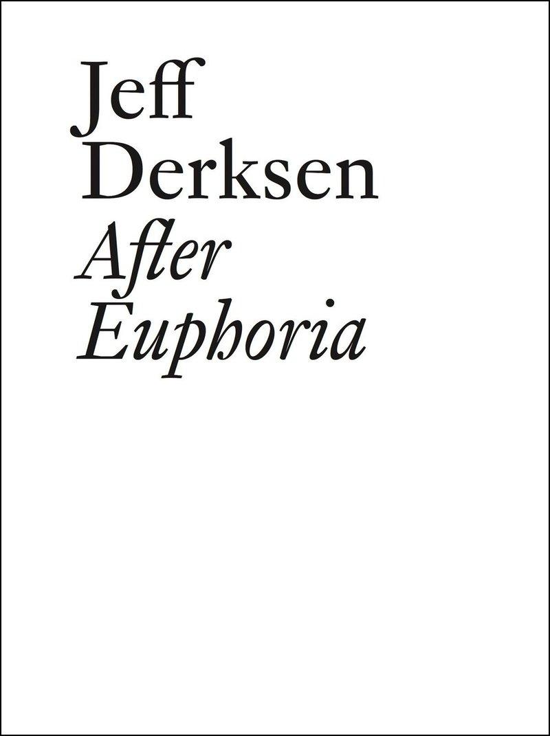 After Euphoria