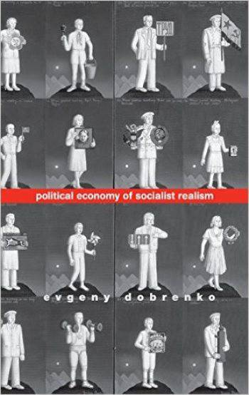 Political Economy of Socialist Realism