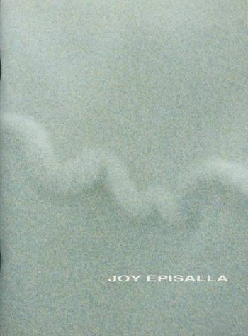 Joy Episalla: inside/out