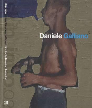 Daniele Galliano. Skip intro.02