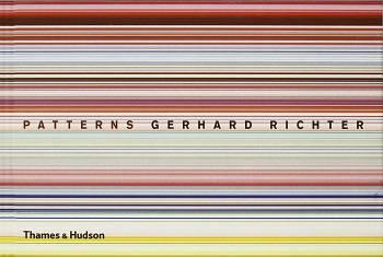 Gerhard Richter: Patterns