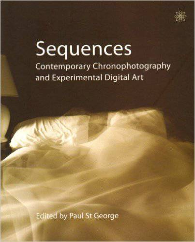 Sequences: Contemporary Chronophotography and Experimental Digital Art
