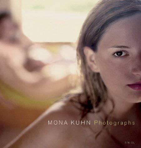 Mona Kuhn: Photographs