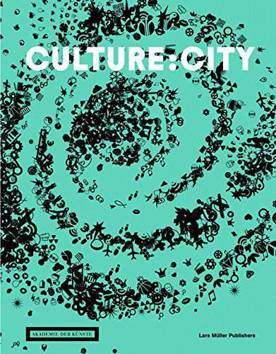 Culture: City