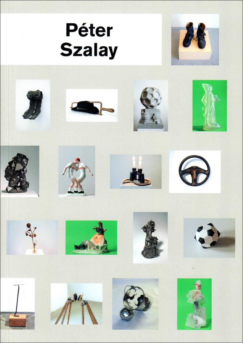 Peter Szalay