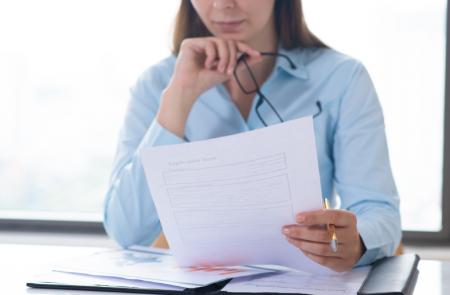 Периодичность повышение квалификации специалиста по закупкам