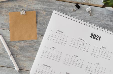 Штрафы работодателю за нарушение сроков отпускных дней