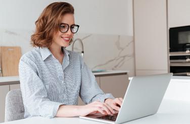 Электронные трудовые книжки — что выбрать сотрудникам и как быть работодателям?