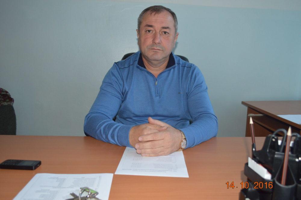 balov_muaed_zabitovich