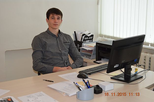 mambetov_i