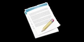 Отчет о проведенных мероприятиях в ГКУ РПНИ за июнь 2016 года.