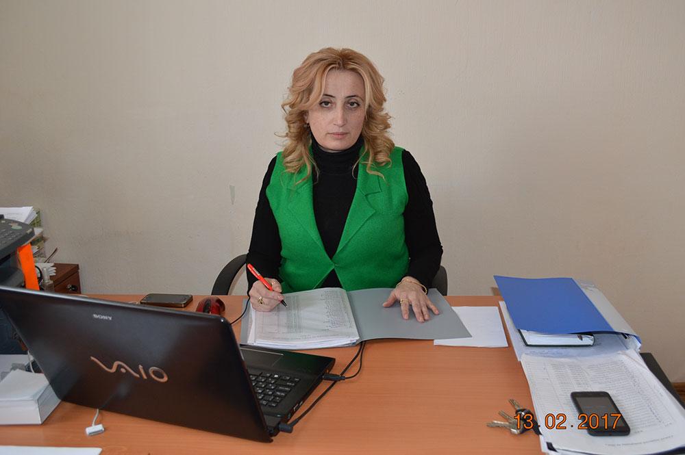 shvyrkova