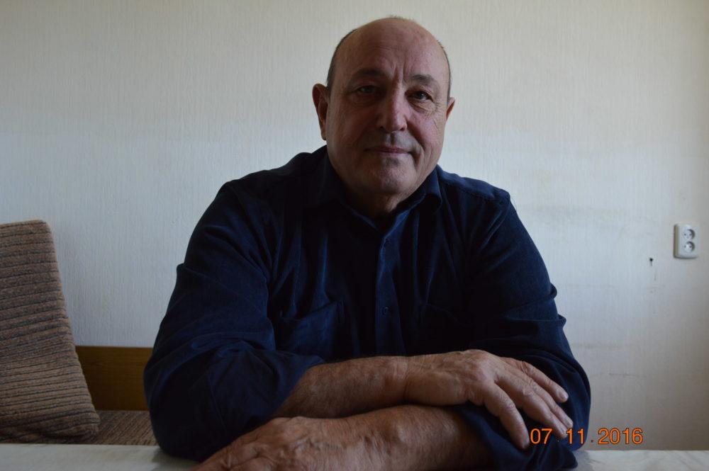 sabanchiev_kanshaubi_hasanbievich