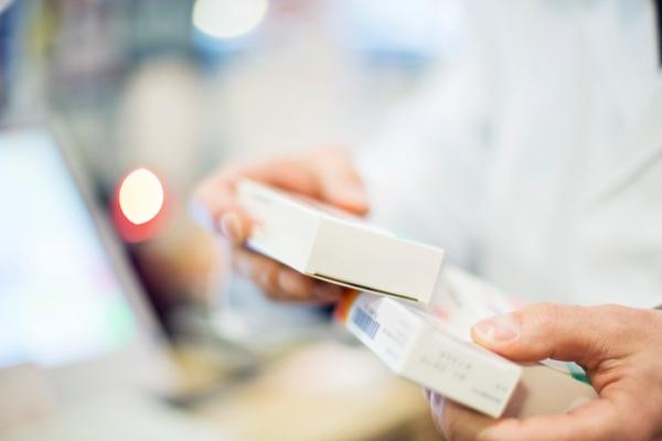 Фармацевты заявили, что новый законопроект ударит по отрасли и покупателям