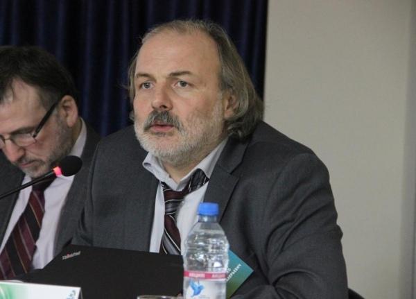 Иван Ященко объяснил, что поможет эффективно подготовиться к экзаменам