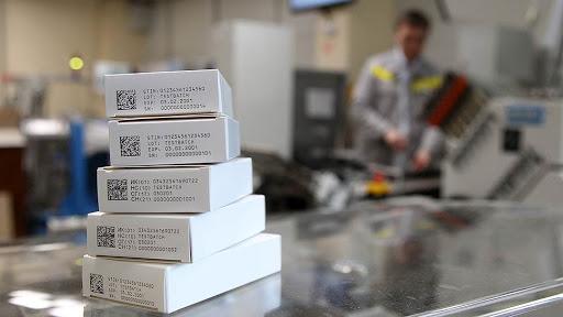 Инициатива кабмина об обязательной маркировке лекарств может увеличить стоимость препаратов