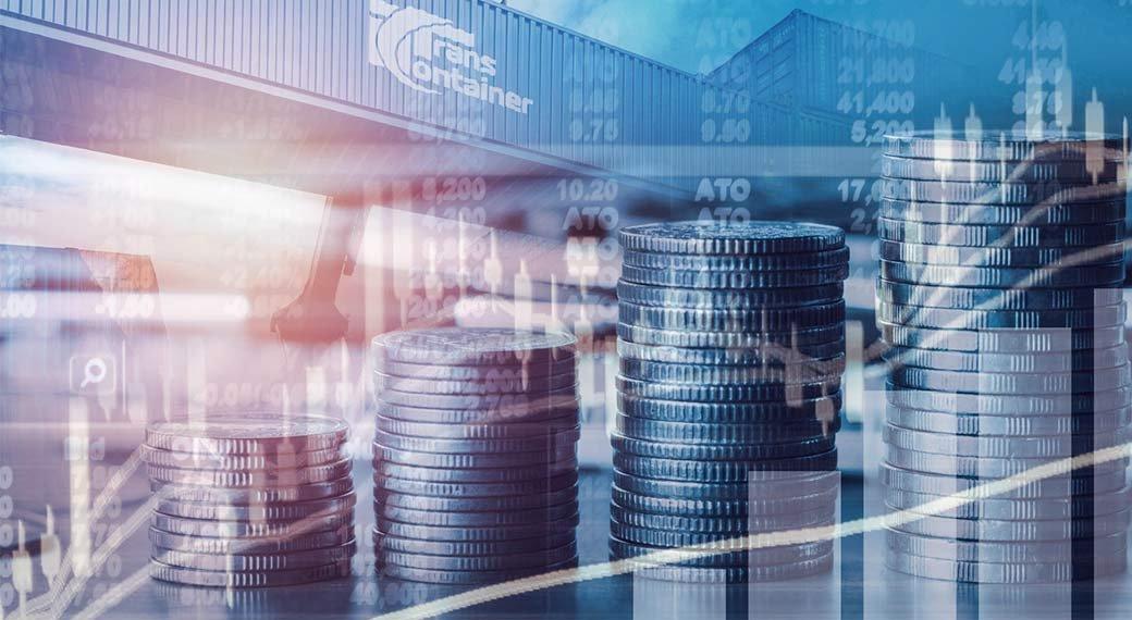 ФПК «Гарант-Инвест»: седьмой выпуск биржевых облигаций размещен в полном объеме
