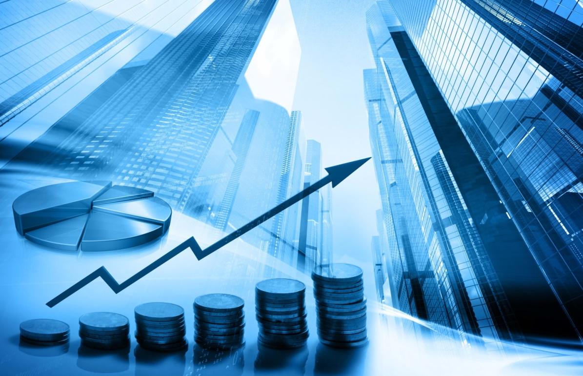 АО «Коммерческая недвижимость ФПК «Гарант-Инвест» полностью погасило 3й выпуск облигаций объемом 1 млрд руб