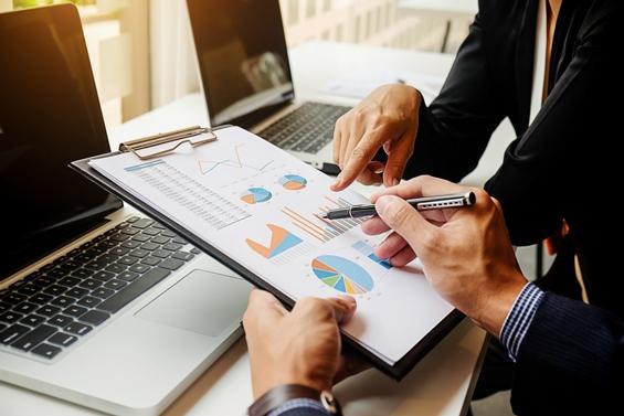 СКБ-банк открывает новую страницу в инвестиционном бизнесе