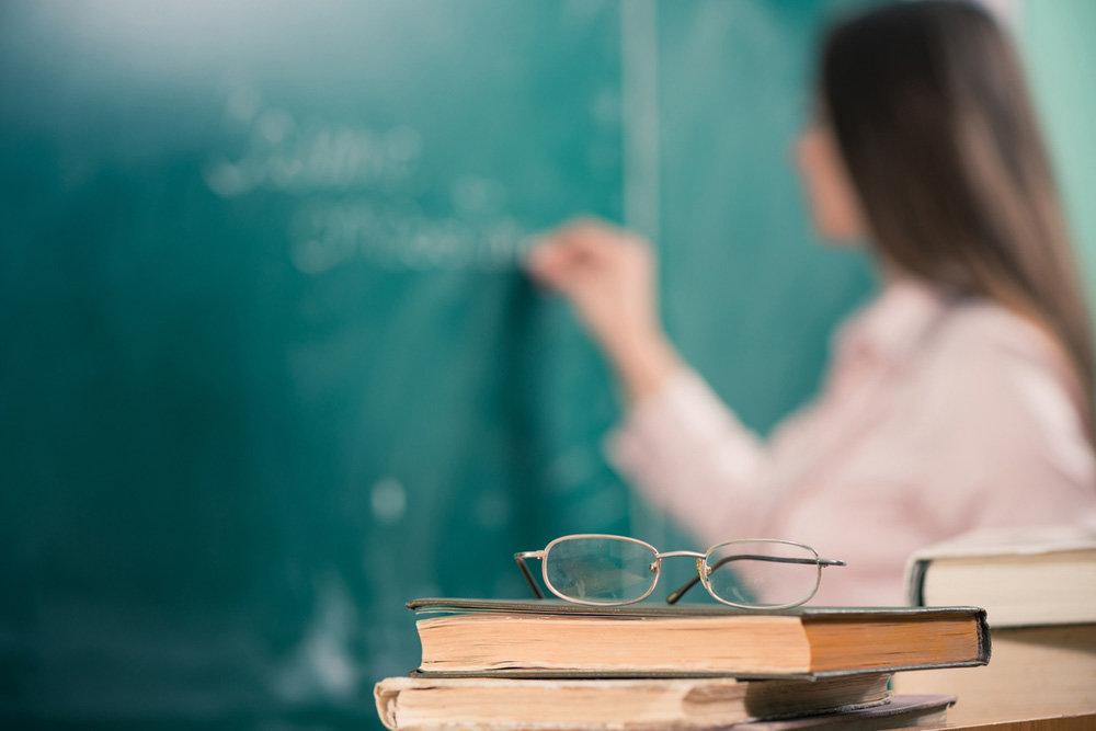 Обнародованы результаты конкурса «Учитель будущего»