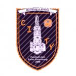 FC CITY-Лукойл