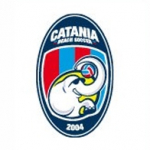 Catania BS