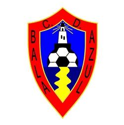 CD Bala Azul