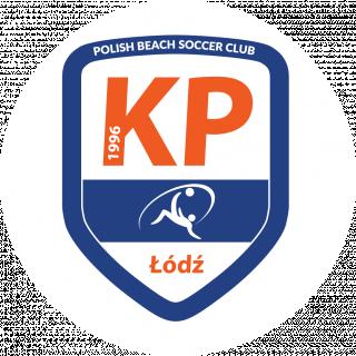 KP Lodz