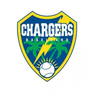 BSC Chargers