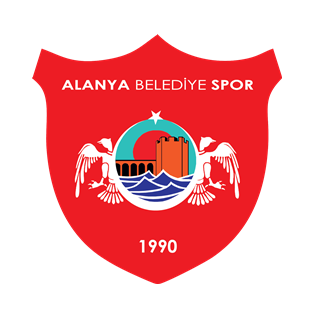 Alanya Beledi̇yespor