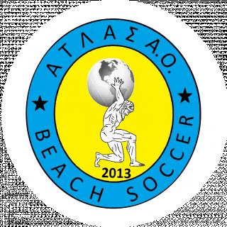 Atlas AO