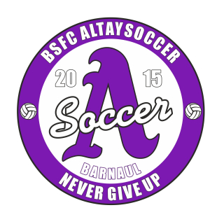 AltaySoccer