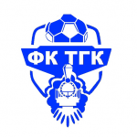 FC TGK