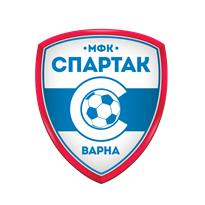 MFC Spartak