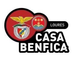 Casa Benfica Loures