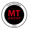 MT GROUP