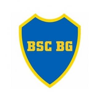 BSC Boca Gdansk
