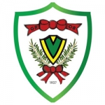 Grupo Recreativo Olival Basto