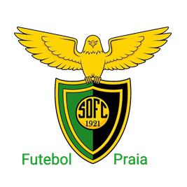 Sao Domingos FC