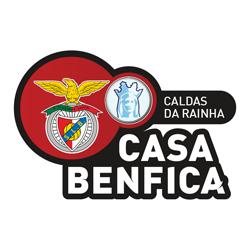 Casa Benfica Caldes Rai.