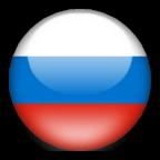 Russia (women)