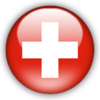 Switzerland (women)