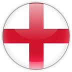 England (women)