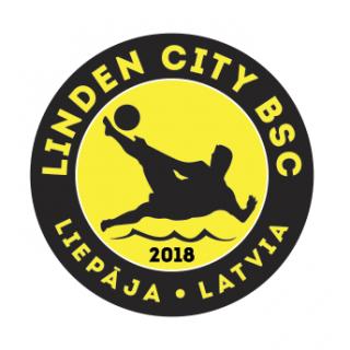 Linden City BSC