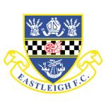 Eastleigh Spitfires