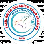 Yesil Ercis Belediye