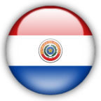 Paraguay Women