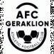 АФК Гераклион