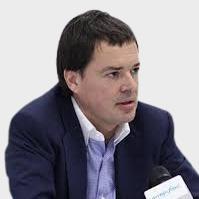 Бакатин Дмитрий Вадимович
